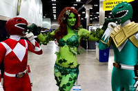 Stan Lee's Comikaze Expo